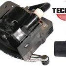 Ignition Coil OEM New Tecumseh Toro Craftsman Sears 34443A 34443B 34443C 34443D