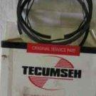 34854 33315 Tecumseh piston rings h50 h60 hs40 lav40 ++
