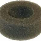 AIR FILTER 530047932 poulan weed eater trimmer BLOWER