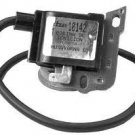 PART IGNITION MODULE 503620203 HUSQVARNA chainsaw 272XP