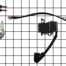 UP07865A Ignition Module Coil Homelite Craftsman 33cc