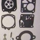 CARBURETOR CARB REBUILD repair kit FITS stihl 084 RK1HT