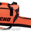 Echo Canvas Chainsaw Carrying Bag Case 103942147