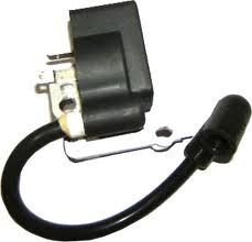 IGNITION MODULE 25cc HOMELITE TRIMMER BLOWER 308064001