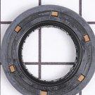 KOHLER X-583-5, X-583-5-s crankshaft oil seal