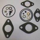 Walbro K1-LMH LMH Carb Repair Rebuild Overhaul Complete Carburetor Kit Genuine