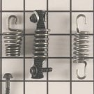 530071958 POULAN CRAFTSMAN CHAINSAW ISOLATOR SPRING KIT