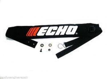 New Set of 2 OEM Echo Backpack Blower Straps Harness C061000100 PB-260 PB-601