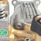 309515003 Homelite Pressure Washer Pump 2800PSI 2.4GPM
