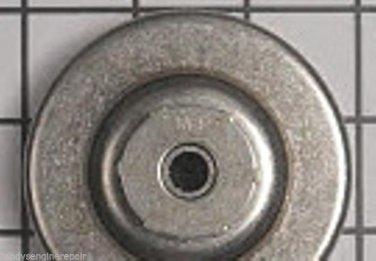 Makita Dolmar Sprocket Clutch Drum Only (STD SPLINE) 6400 7300 7900 DCS6401
