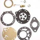 RK-92HL Tillotson Carburetor Repair Rebuild Overhaul Kit  RandysEngineRepair