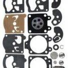 REBUILD repair kit FIT stihl 010 walbro carburetor