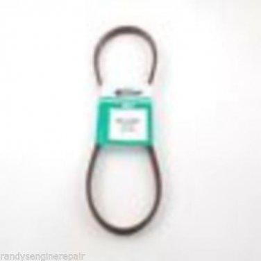 OEM v belt mtd white craftsman 754-0362 954-0362