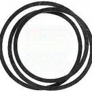 37X70 37X70MA OEM MURRAY PRIMARY BLADE DRIVE DECK BELT