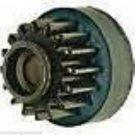 Tecumseh Electric Starter Repair Drive Gear 36853 fit +