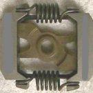 MCCULLOCH clutch TIMBER BEAR EAGER BEAVER 3.7 610 650