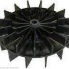 impeller POULAN CRAFTSMAN WEED EATER 530037183 electric