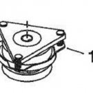 ELECTRIC PTO CLUTCH POULAN PRO WEED EATER 532179334