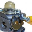 NEW !! Ryobi Craftsman Trimmer Carb carburetor 308054013 CS SS30 U.S. Seller