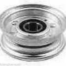 REPLACEMENT IDLER PULLEY LAWN BOY 702815 MURRAY 23238 Case C12251 c18966