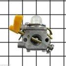 New OEM Homelite Ryobi Trimmer Carburetor 308054013 UT-21004