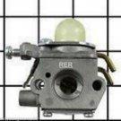 Homelite Craftsman 308054001 26cc Carburetor Genuine OEM Trimmer Edger Parts