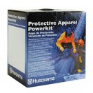 FARMER RANCHER PROTECTIVE POWERKIT ALL YOU NEED 1 BOX