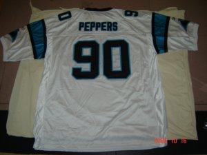 NFL jersey