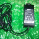 GENUINE DELL ADAPTER PA12 LA65NS0-00 DF263 PA-1650-06D3