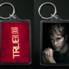 TRUE BLOOD keychain JASON STACKHOUSE Ryan Kwanten