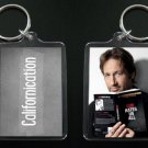 CALIFORNICATION keychain HANK MOODY David Duchovny #5