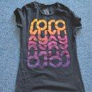 Roxy T-Shirt #1