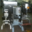Used Hobart 30 Qt Commercial Pizza Bakery Dough Mixer