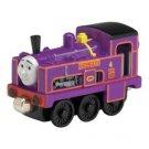 Take Along Thomas & Friends - Culdee