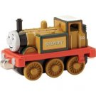 Take Along Thomas & Friends - Stepney