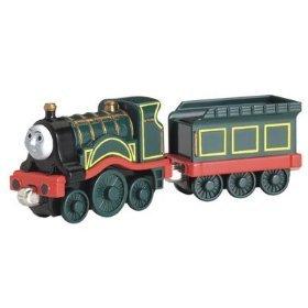 Take Along Thomas & Friends - Emily
