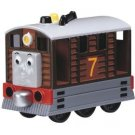 Take Along Thomas & Friends - Toby