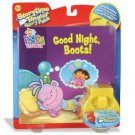 Storytime Theater Cartridges - Dora the Explorer: Goodnight, Boots