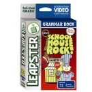 LeapFrog Leapster® Educational Video: School House Rock - Grammar Rock
