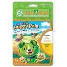 LeapFrog ClickStart Educational Software: Scout's Puppy Pals