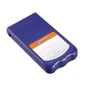 VTech V.Flash Memory Card