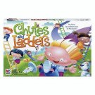 Chutes and Ladders Board Game Hasbro