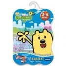 VTech V.Smile Smartridge: Wow Wow Wubbzy