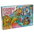 Candy Land Deluxe Board Game