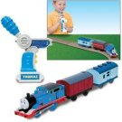 Thomas and Friends TrackMaster R/C - Thomas