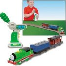 Thomas and Friends TrackMaster R/C - Percy