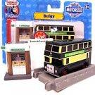 Trackmaster Railway Road Crew: Bulgy