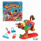 BUCKAROO Game by Hasbro