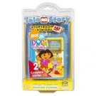 Jakks Pacific Toymax Dora The Explorer Telestory Cartridge