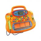 Vtech - Write and Learn Smartboard